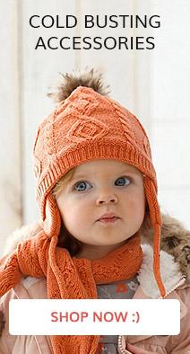 Keep them warm :)