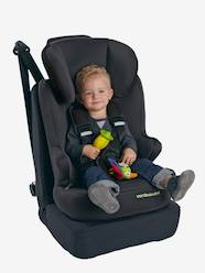 Car Seat - Group 1-2-3
