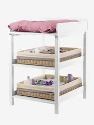 Nursery-Changing Tables-Changing Table