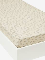 Furniture & Bedding-Child's Bedding-Fitted Sheet