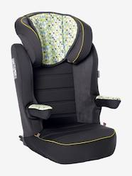 Nursery-Car Seats-VERTBAUDET Juniorsit + Easyfi Car Seat - Group 2/3