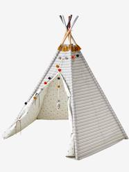 Toys-Tents & Teepees-Reversible Tipi