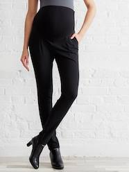 Regular Maternity Trousers - Inside Leg 30'