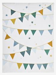 Storage & Decoration-Decoration-Rugs-Pennant Childrens Rug
