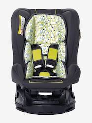 Nursery-Car Seats-Vertbaudet Rotasit Swivel Car Seat - Group 0+/1