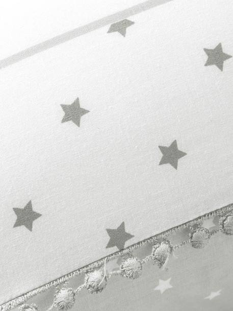 Duvet cover & pillowcase set BRIGHT STARS