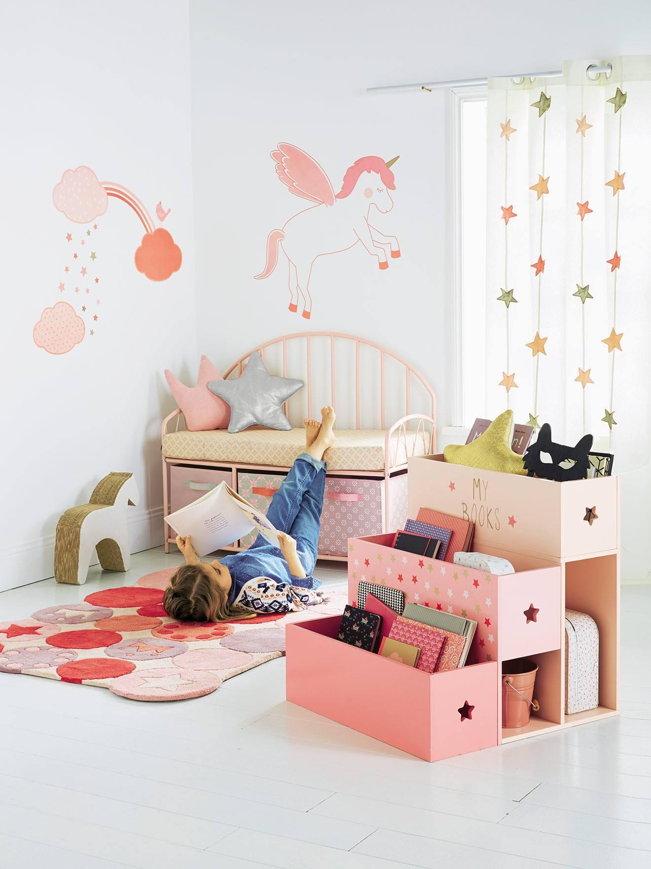 vertbaudet stickers vertbaudet stickers with vertbaudet stickers cool height gauge sticker. Black Bedroom Furniture Sets. Home Design Ideas