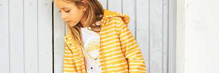 Girls Girl's Winter Coats, Jackets & Fleeces