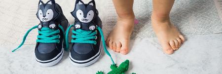 baby boy walking shoes