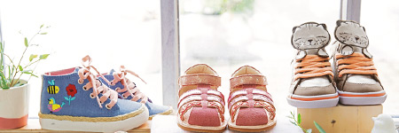 baby toddlers shoes and boots