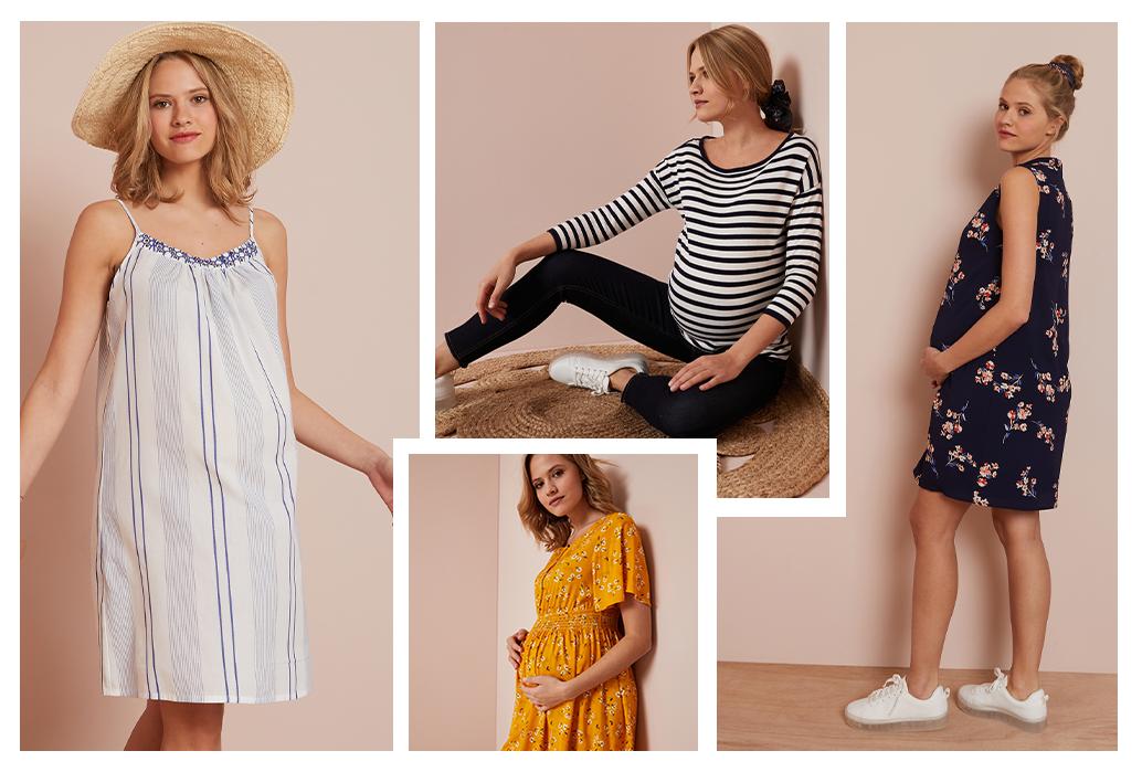 Summer clothing inspiration?