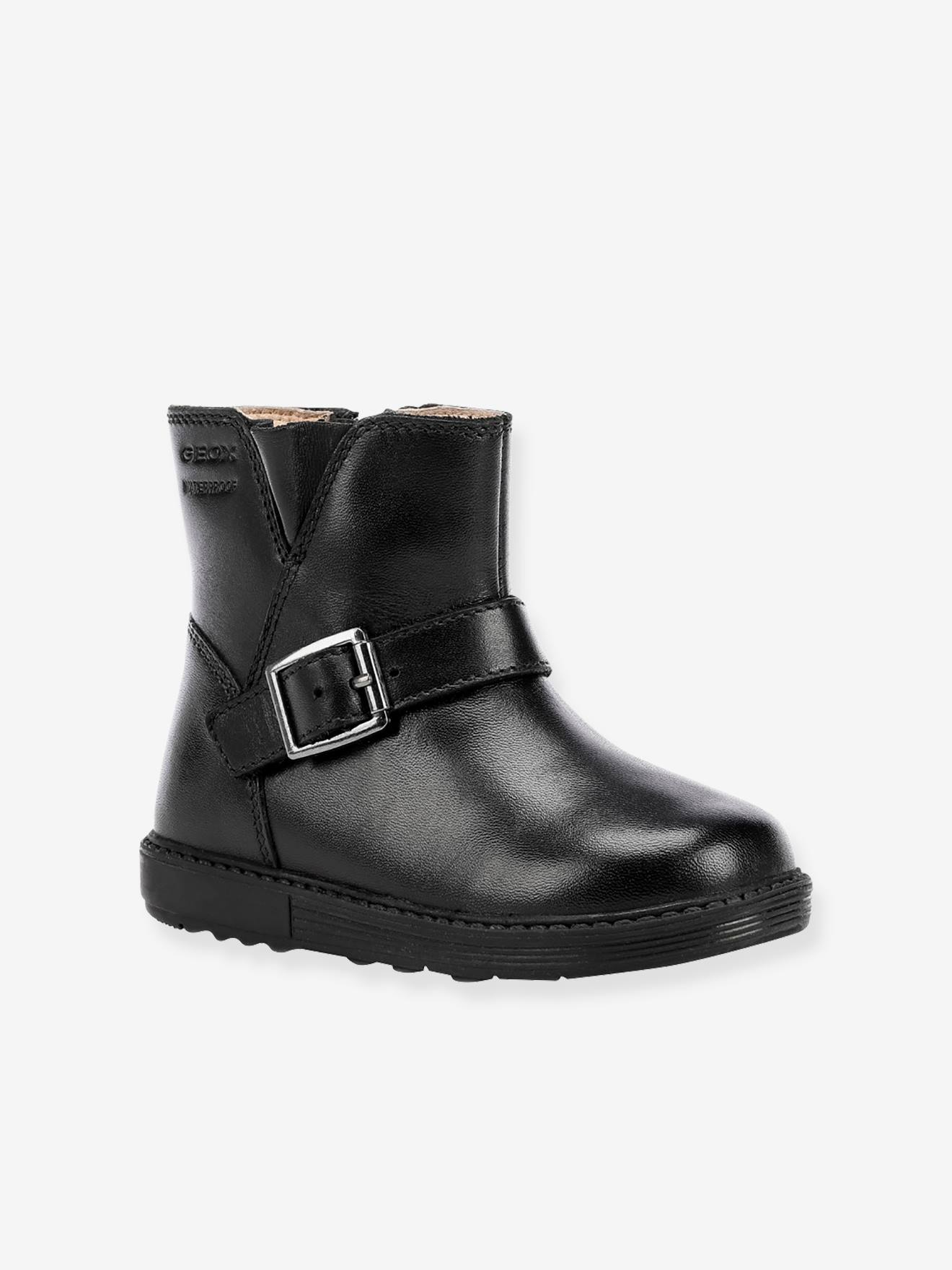 Hynde Girl WPF A Boots for Baby Girls