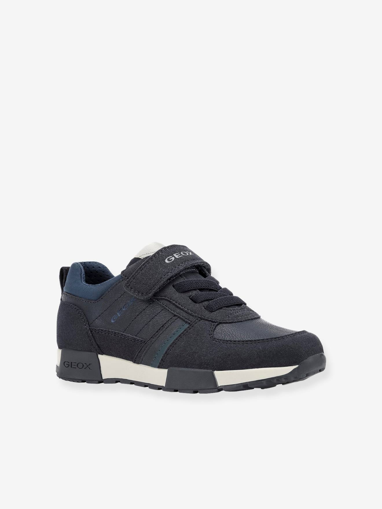 J Alfier Boy A Trainers, for Boys, by