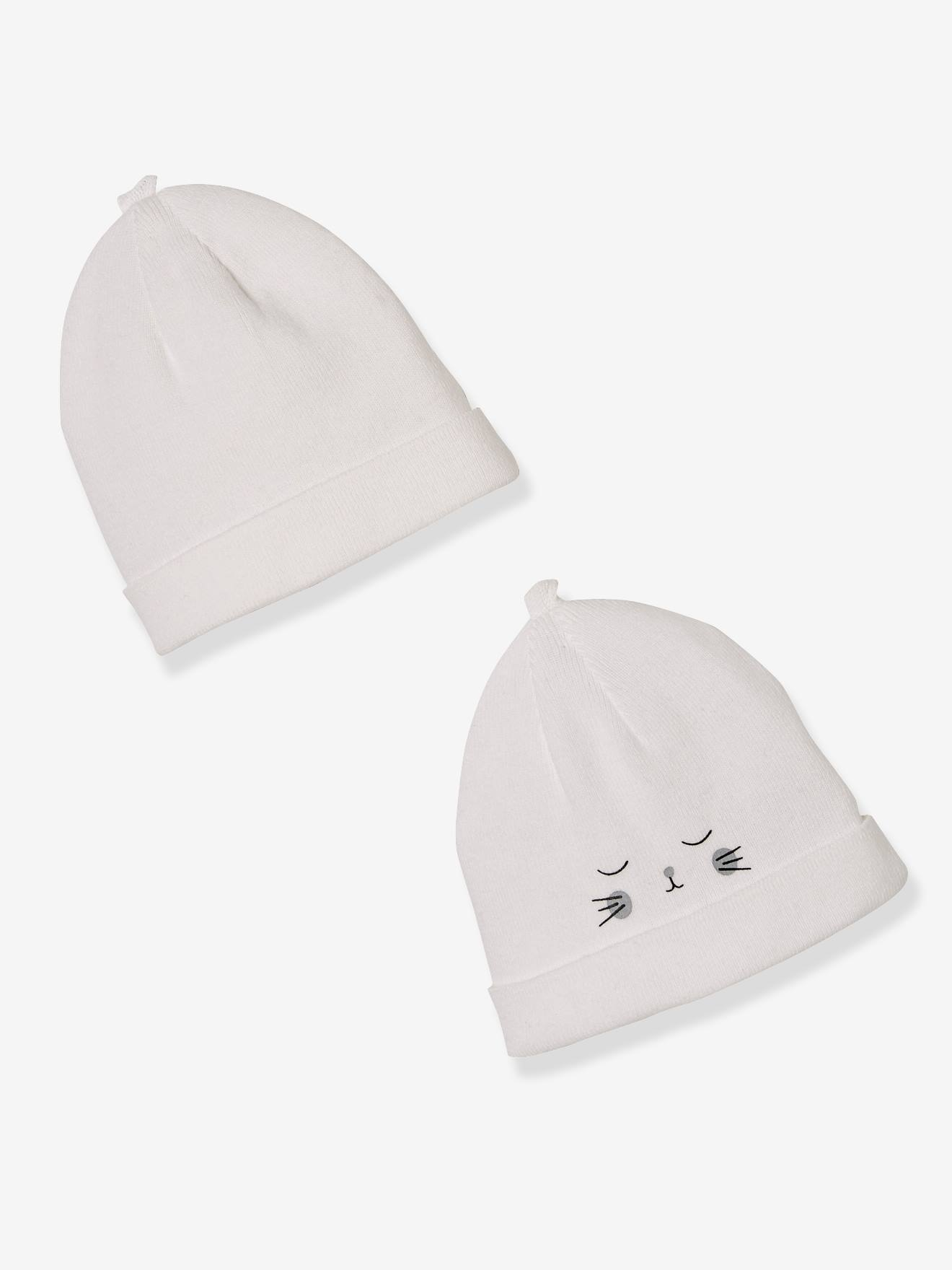 Newborn Tiny Baby Boys Cars Sleepsuit Set Cradle Cute Cap Hat Outfit Premature