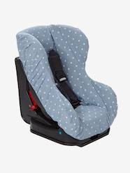 Nursery-Car Seats-Elasticated Cover for Group 0+/1 Car Seat