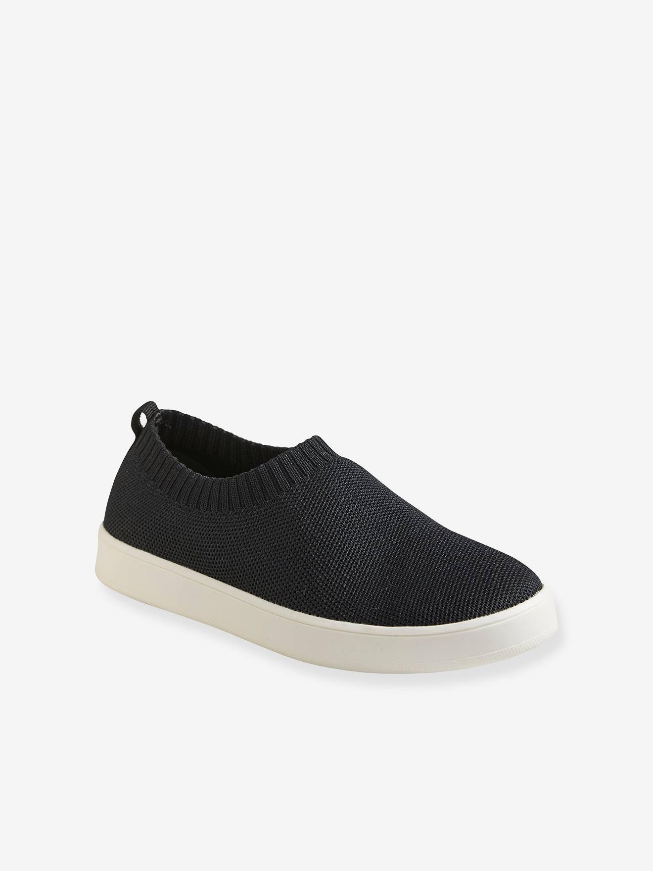 shoe for girls