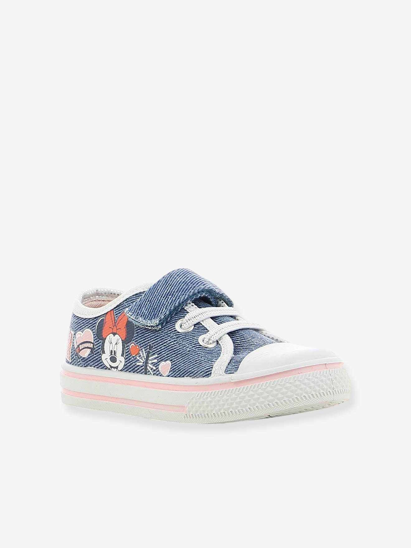 Minnie Trainers for Girls, by Disney