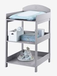 Furniture & Bedding-Furniture-Changing Unit, Sirius Theme