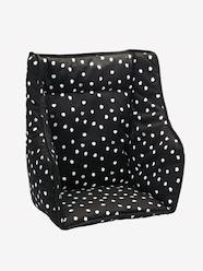 Nursery-High Chairs & Booster Seats-VERTBAUDET High Chair Cushion