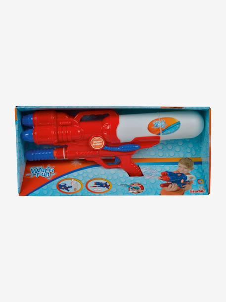 Big Water Pistol for Children Muticolour