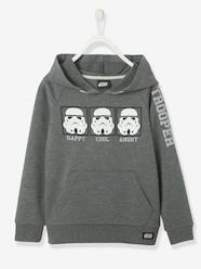 Star Wars® Hooded Sweatshirt