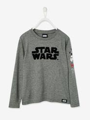 Boys-T-Shirts & Polo Shirts-Star Wars® Sweatshirt