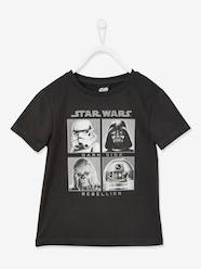 Boys' Star Wars® T-Shirt