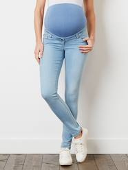 Maternity Slim Stretch Jeans - Inside Leg 30'