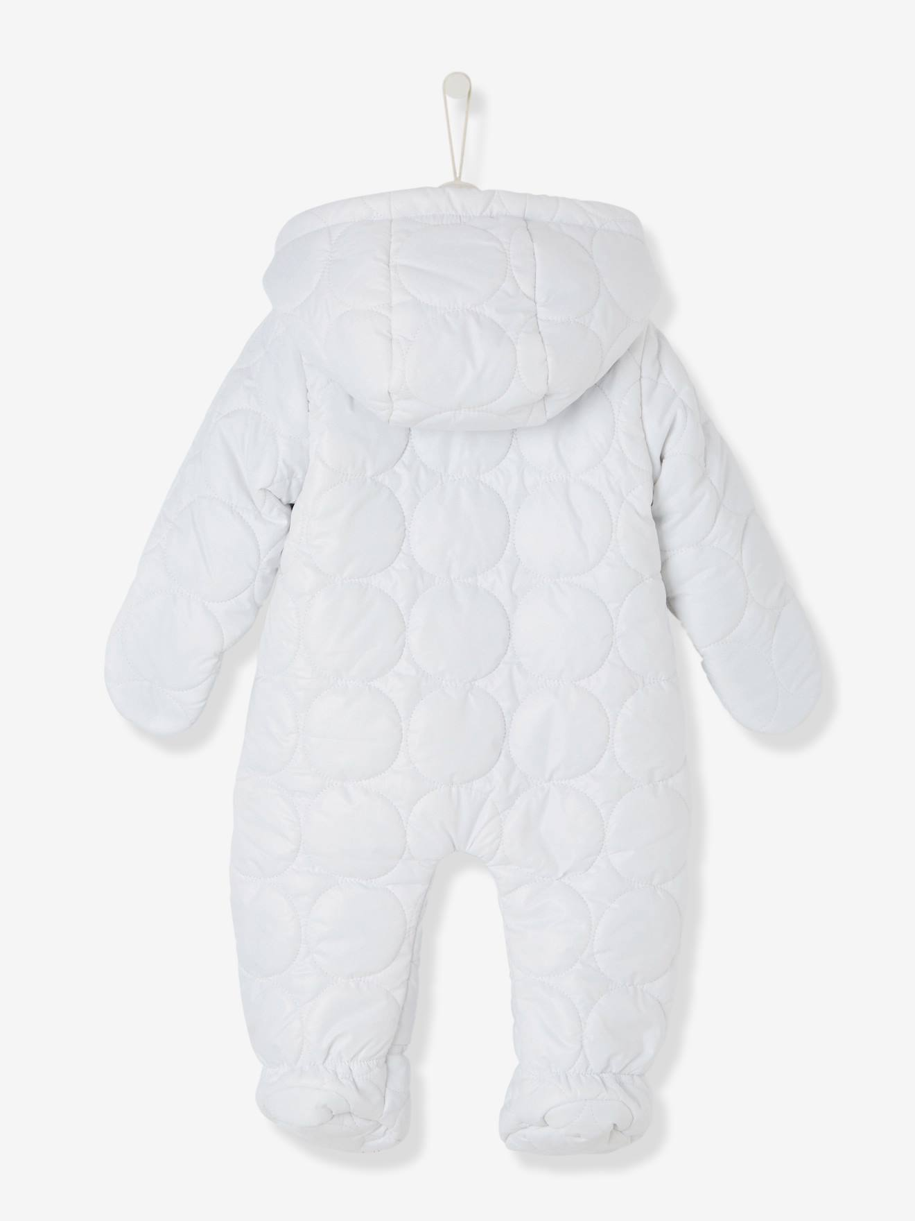 763a2cf10317 BabyPadded All-in-One with Fleece Lining