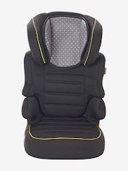 Nursery-Car Seats-Vertbaudet Juniorsit Car Seat - Group 2/3