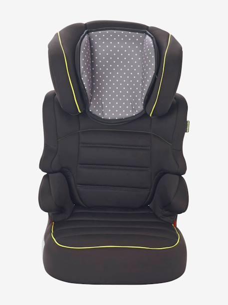 Vertbaudet Juniorsit Car Seat - Group 2/3, Nursery | Vertbaudet