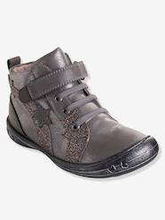 Shoes-Girls Footwear-Girls' Boots, Autonomy Collection