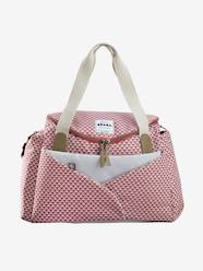 Nursery-Changing Bags-Sydney II Changing Bag, by BEABA