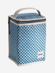 Nursery-Changing Bags-Isothermal Lunch Bag by BEABA