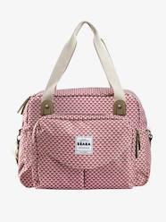 Nursery-Changing Bags-BAG