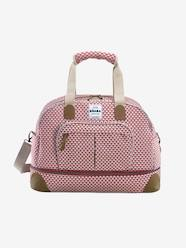 Nursery-Changing Bags-Amsterdam Changing Bag, by BEABA