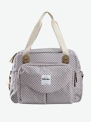 Nursery-Changing Bags-Genève II Changing Bag, by BEABA