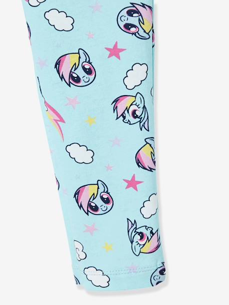 Girls' My Little Pony® Pyjamas GREY LIGHT MIXED COLOR