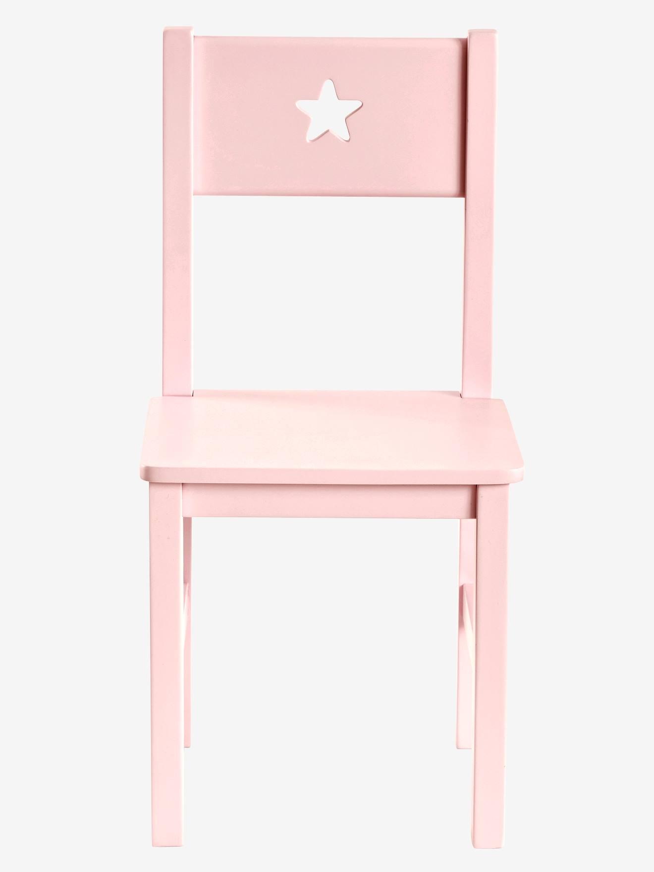Children s Chair Seat H 30 cm Sirius Theme