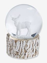 Storage & Decoration-Decoration-Decorative Accessories-Reindeer Snowball