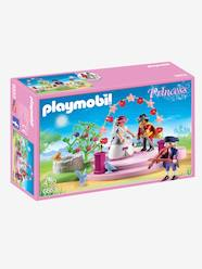 Toys-Playsets-6853 Masked Ball by Playmobil Princess