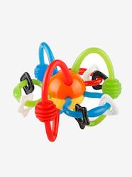 Toys-Baby's First Toys-Bluebox Rattle
