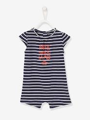 Baby-Babies' Playsuit, Beach Special