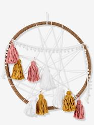Dreamcatcher, XL Farou