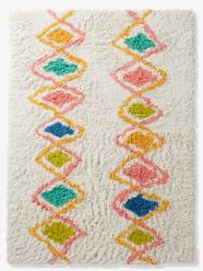 Storage & Decoration-Decoration-Rugs-Rug, Harlequin
