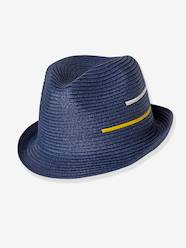 Boys-Accessories-Boys' Occasionwear Hat