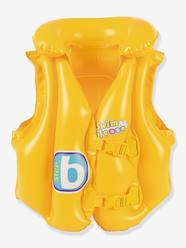 Toys-Outdoor Toys-WDK Swim Safe Inflatable Lifejacket