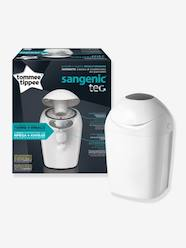 Nursery-Changing Mats-Tommee Tippee SANGENIC Nappy Disposal Bin