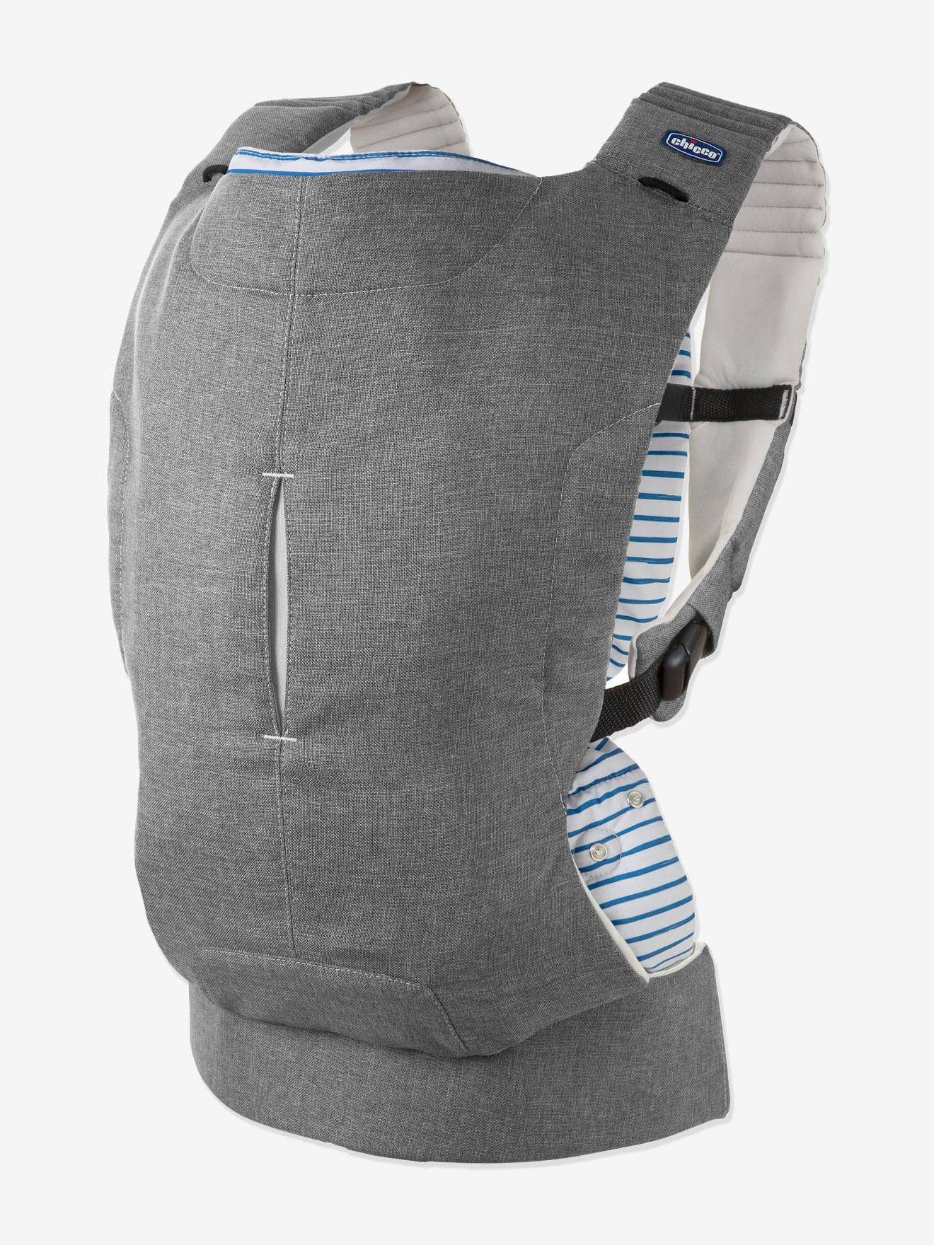 Baby Sling Carriers Carry Bags Vertbaudet