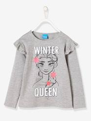 Girls' Frozen® Top